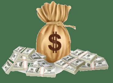 best uitbetalende online casino